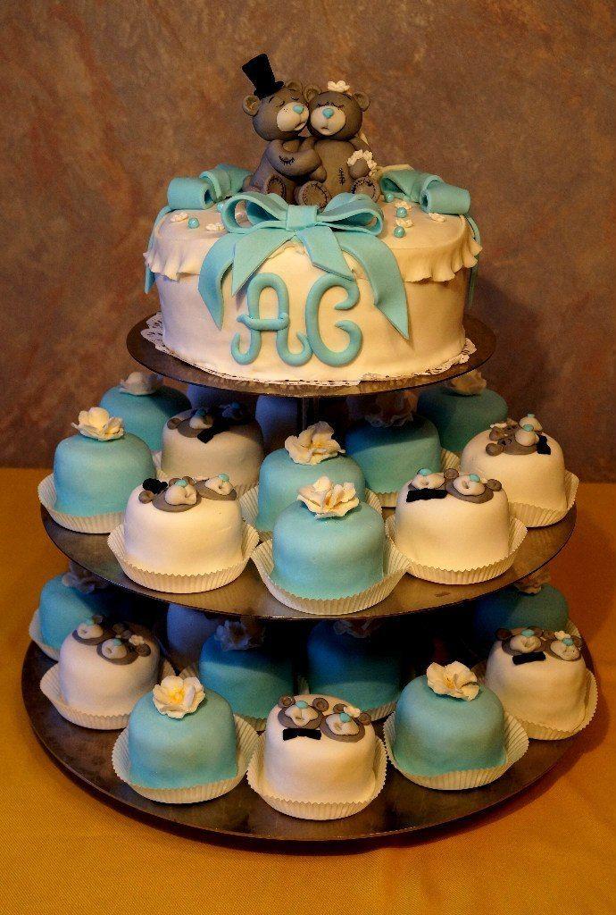 Фото 7872244 в коллекции Мои работы - Домашние торты  от Анны Лебедевой