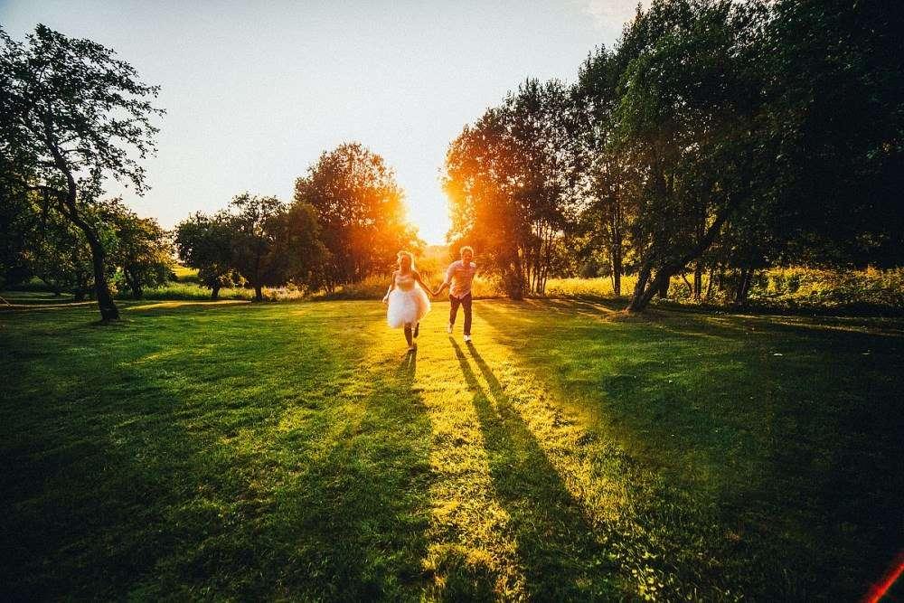 Фото 7878630 в коллекции Свадебные фото - Решение за кадром - видеосъёмка