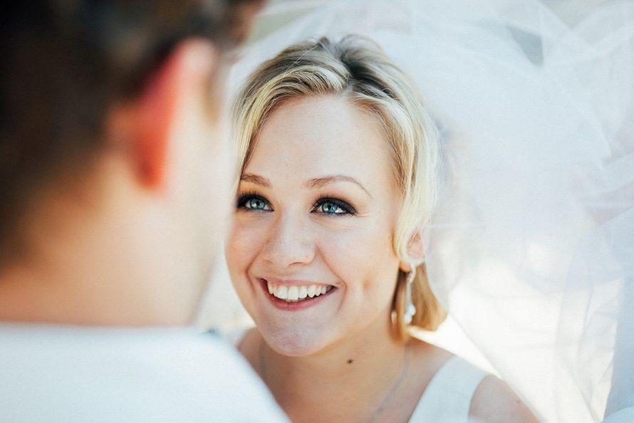 Фото 7878634 в коллекции Свадебные фото - Решение за кадром - видеосъёмка