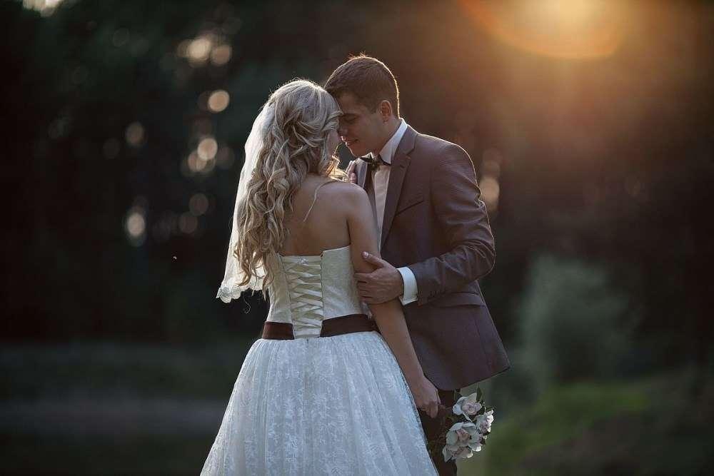 Фото 7878642 в коллекции Свадебные фото - Решение за кадром - видеосъёмка