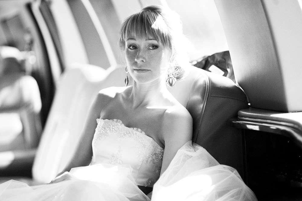 Фото 7878660 в коллекции Свадебные фото - Решение за кадром - видеосъёмка