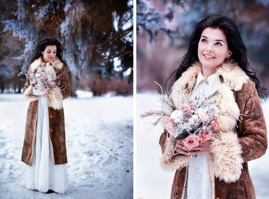 Фото 7915712 в коллекции Портфолио - Monroeflowerscafe - декор и флористка
