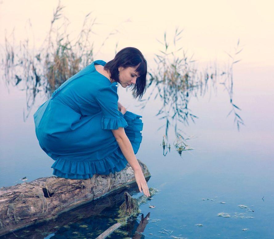 Фото 7948826 в коллекции Фотосессии - Фотограф Мария Суворова