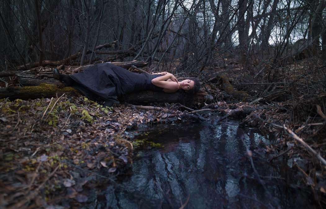 Фото 7948876 в коллекции Фотосессии - Фотограф Мария Суворова