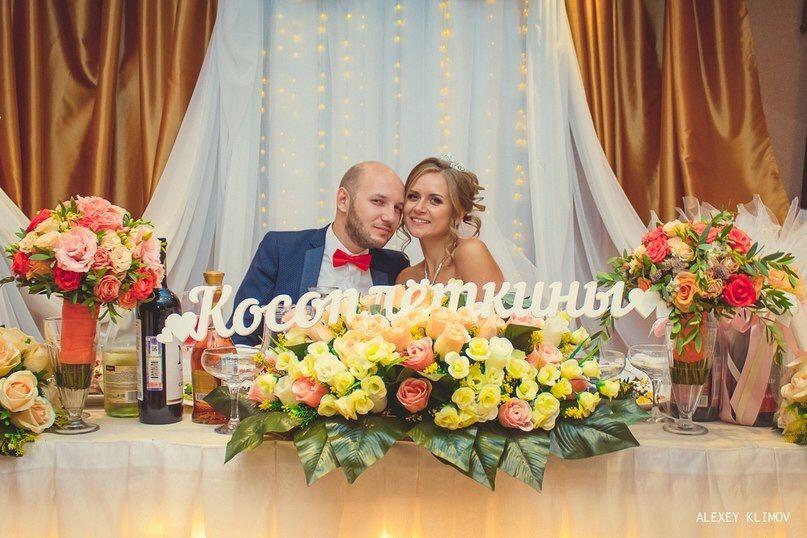 Фото 7996376 в коллекции Floristry - Флористика Travkamuravka