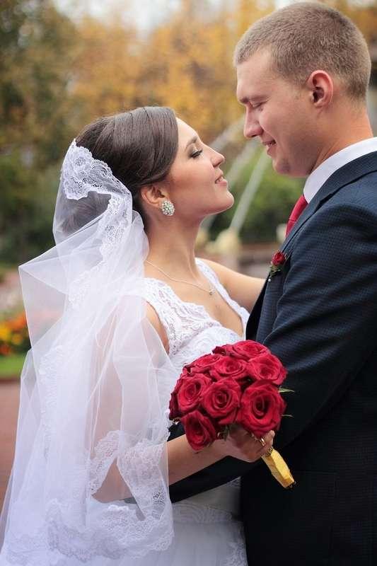 Фото 9372440 в коллекции свадебный/семейный фотограф в Аше - Фотограф Вячеслав Титов