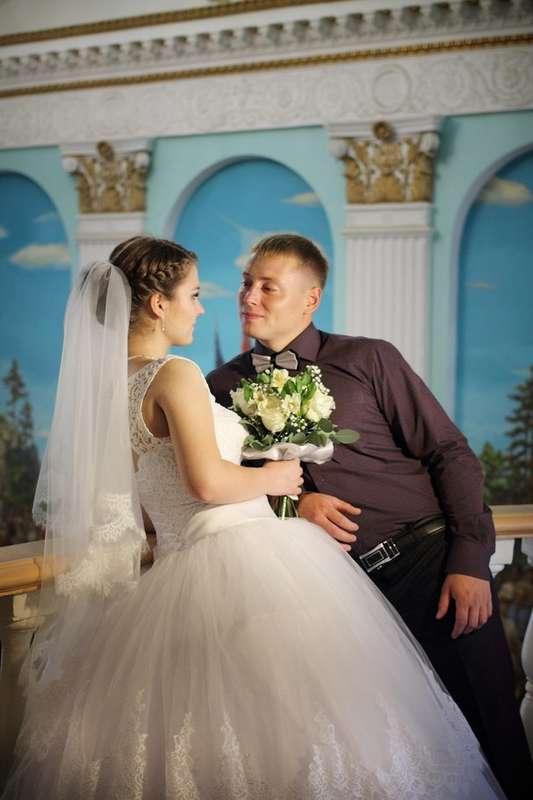 Фото 9372570 в коллекции свадебный/семейный фотограф в Аше - Фотограф Вячеслав Титов