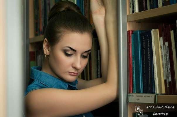 Фото 10493634 в коллекции Модели - Визажист-стилист Ирина Казённова