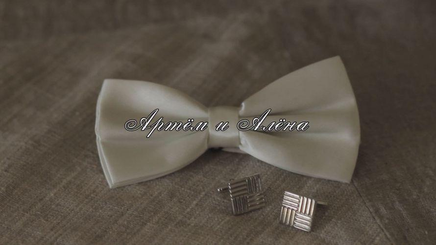 Фото 10335506 в коллекции Портфолио - Wedding Movies - видеосъёмка