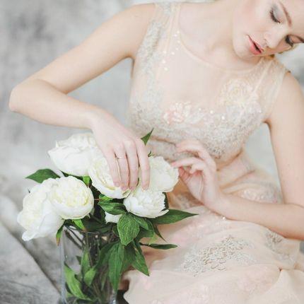 """Фотосъёмка - пакет """"Утро невесты"""", 2 часа"""