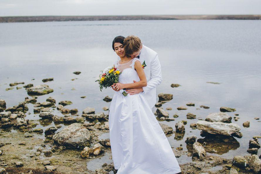 Фото 8088134 в коллекции Свадьба Эдгара и Заремы - Фотограф Даша Пац
