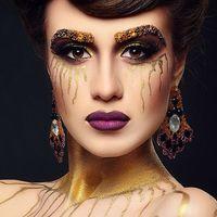 стилист по прическе Елена Каштелян ретушь Ксюша Устинова фото Наталья Балаболина  #макияж #визаж #makeup #mua #art #визажиствичука #professionalmakeupVictoria #VictoriaRossihina