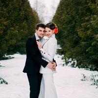 Фотограф: [id24021229|Екатерина Богоявленская] #фотоКатяБогоявленская