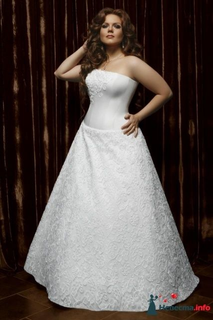 Фото 80655 в коллекции Свадебные штуки) - Julia Kay