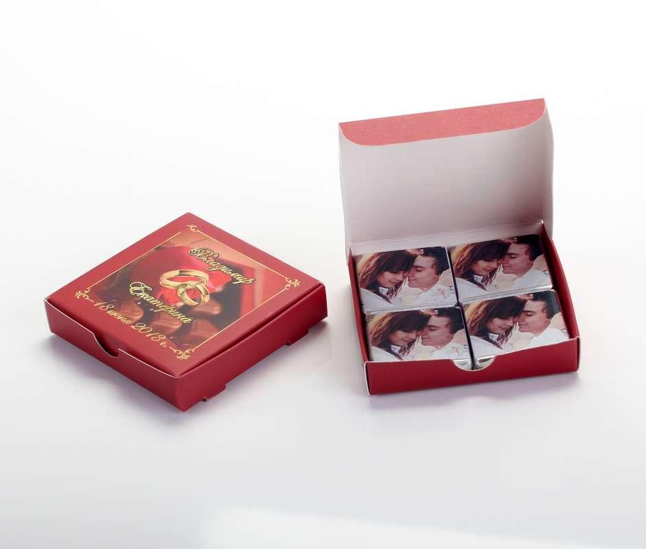 Новочеркасск упаковка подарков 20
