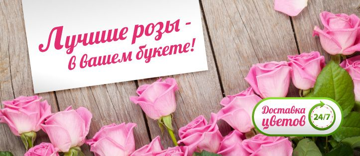 Фото 8181580 в коллекции Портфолио - Доставка цветов и букетов Астра-Пак