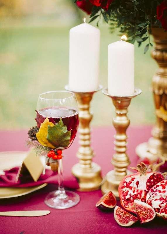 Фото 14300116 в коллекции Портфолио - Студия свадеб Serenada