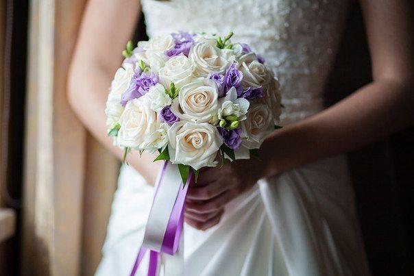 Букет невесты поиск по категориям