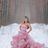 фотограф Фёдор Орешкин  8-927-377-77-30