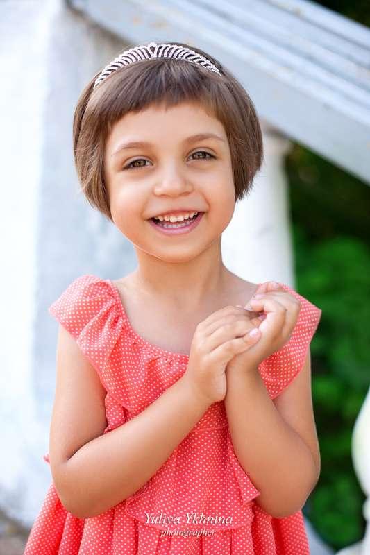 Детский и семейный фотограф в Турции Юлия Юхнина Запись в VK Viber, WhatsApp 89042094154 - фото 16568072 Фотограф Юлия Юхнина
