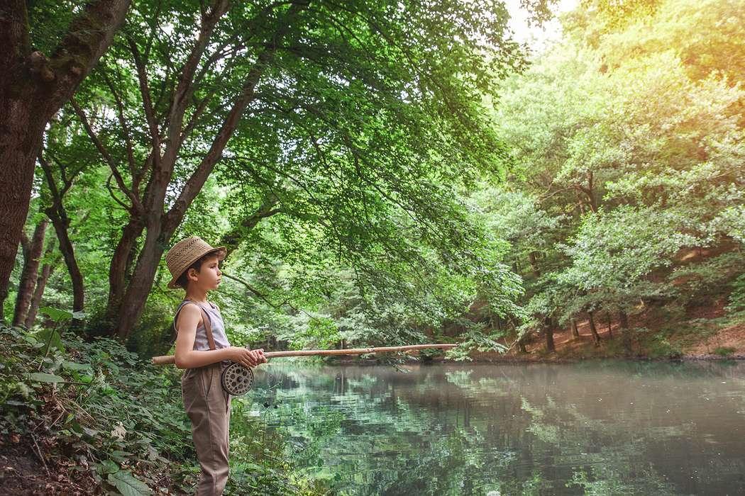 Фотограф в Алании  Фотограф в Сиде Фотограф в Турции #фотографюлияюхнина  - фото 18488218 Фотограф Юлия Юхнина