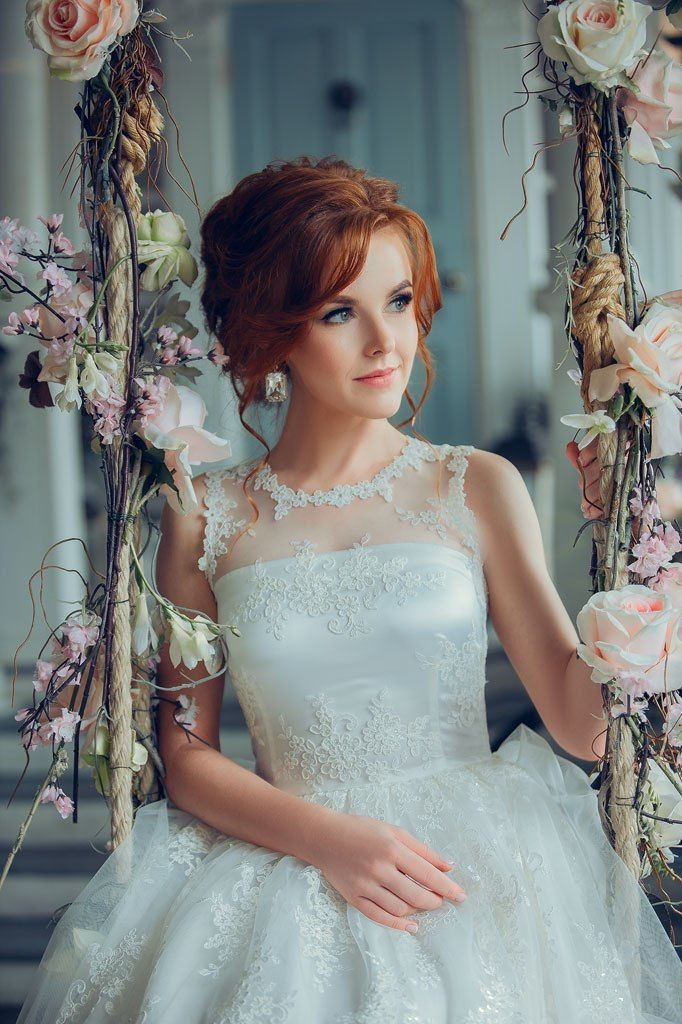 для беспроигрышной очаровательная невеста фото минусы поездки живописное