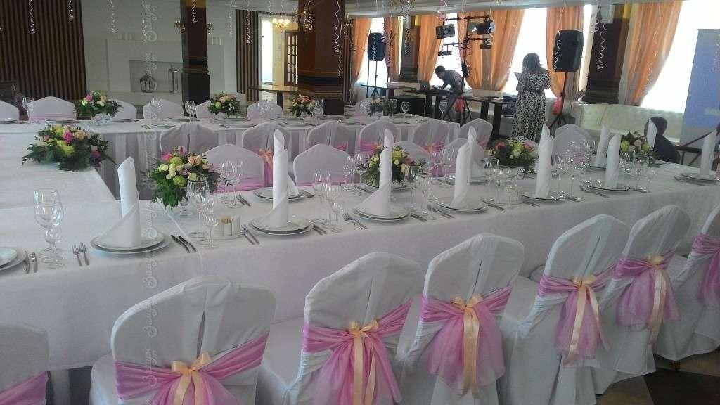 красноярск свадебный зал фото выпекается