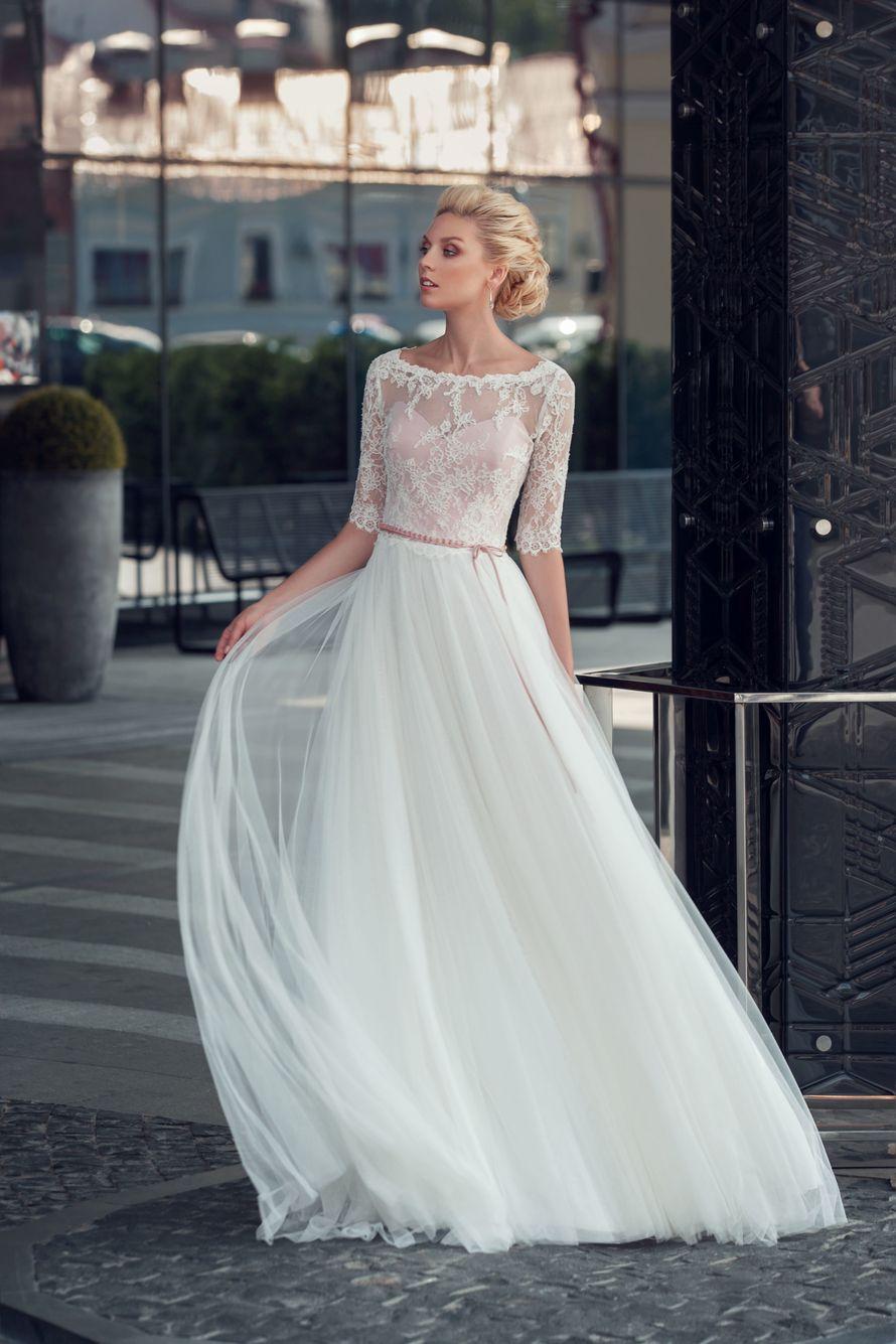 Платье Chance