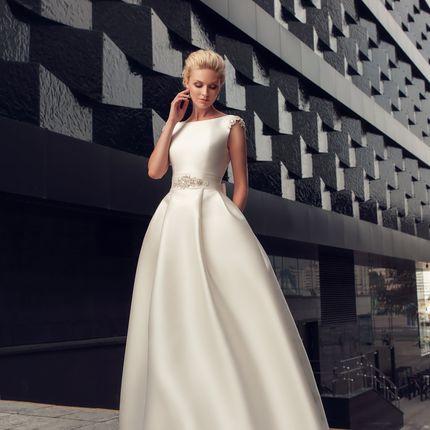 Платье Houston