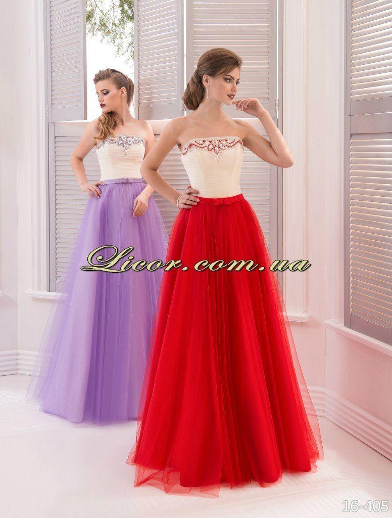 Вечерние платья в чернигове и цены