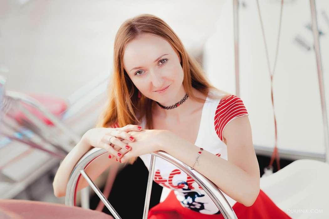 Фото 11474494 в коллекции Аренда парусной яхты с алыми парусами для фотосессий - Аренда яхты Паруса-нн