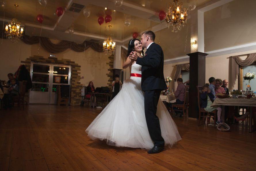 Фото 8358252 в коллекции Свадебный день... - Фотограф Volkovskiy Production