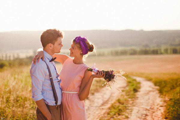 Идеи фото для love story