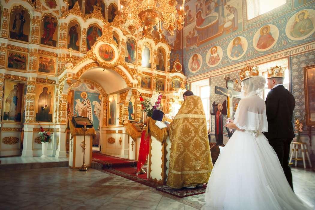 Фото 8469290 в коллекции Свадьба - Свадебный фотограф Сергей Дубяга
