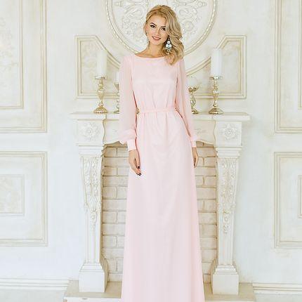 Платье Image