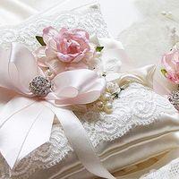 #weddingbydekoroff #свадебноеоформление #свадьбаминск #свадьба #свадьба2016 #декорсвадьбы #оформлениезала #оформление #минск #беларусь #свадебныеаксессуары #свадебныемелочи #свадебныештучки #wedding #weddingminsk #weddingdekor #minsk #belarus