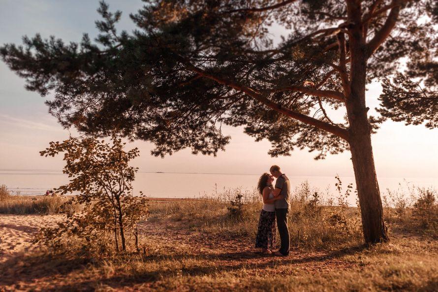 Фотосъёмка Love story, 1.5 часа