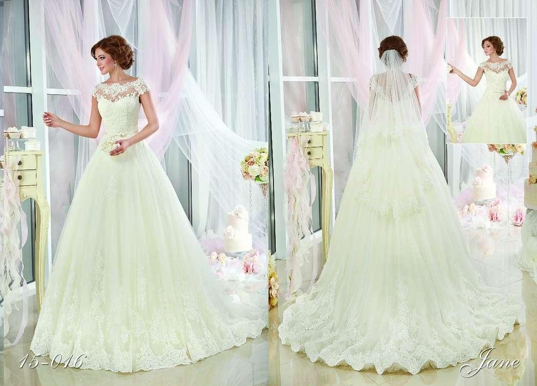 Рынок хмельницкий свадебные платья с ценами