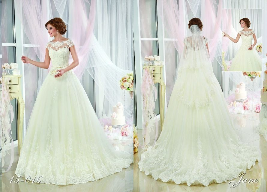Свадебные платья и цены хмельницкий