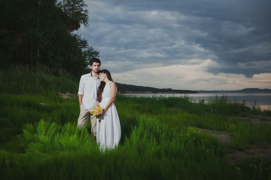 Фото 8583982 в коллекции Портфолио - Свадебный фотограф Дмитрий Кох