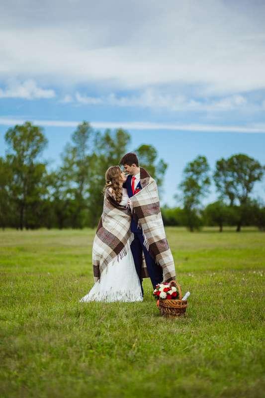 Фото 8583990 в коллекции Портфолио - Свадебный фотограф Дмитрий Кох