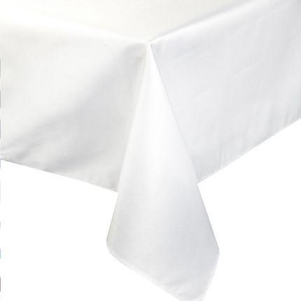 Скатерть на стол прямоугольная - цена за 1 единицу
