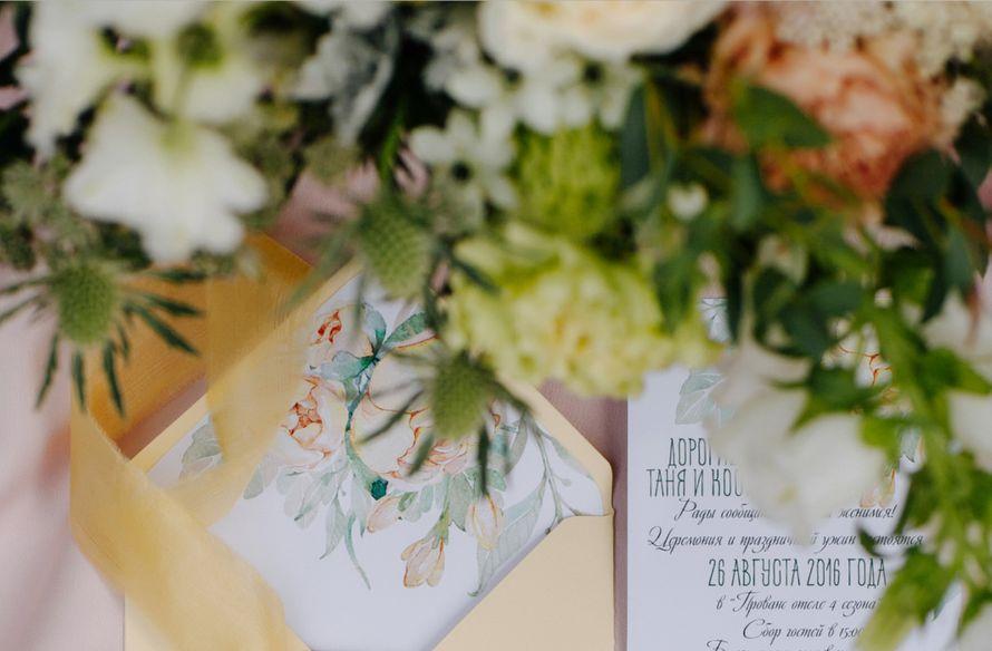 Фото 13565268 в коллекции Портфолио - Fairytale - свадебная полиграфия и фотокниги