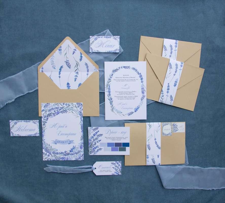 Фото 15337450 в коллекции Портфолио - Fairytale - свадебная полиграфия и фотокниги