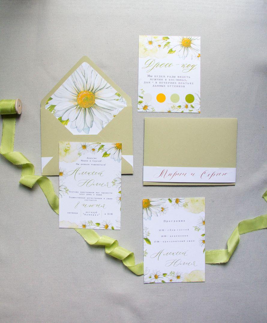 Фото 16175744 в коллекции Портфолио - Fairytale - свадебная полиграфия и фотокниги