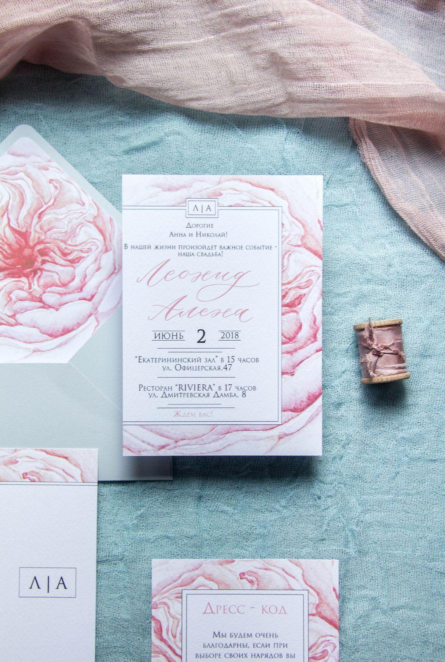 Фото 16175758 в коллекции Портфолио - Fairytale - свадебная полиграфия и фотокниги