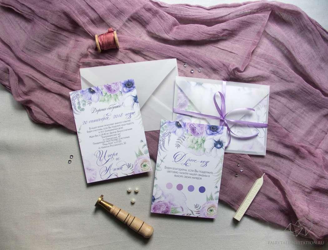 Фото 18068808 в коллекции Портфолио - Fairytale - свадебная полиграфия и фотокниги