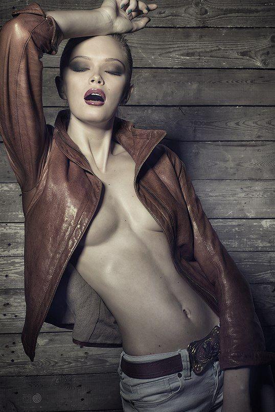 Фото 9524180 в коллекции Портфолио - Стилист визажист Яна Глоба