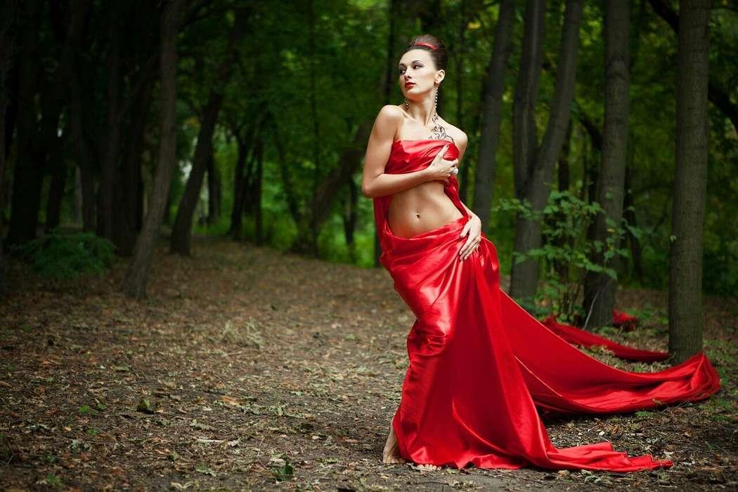 Фото 9524204 в коллекции Портфолио - Стилист визажист Яна Глоба