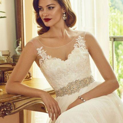 Свадебное платье Watters